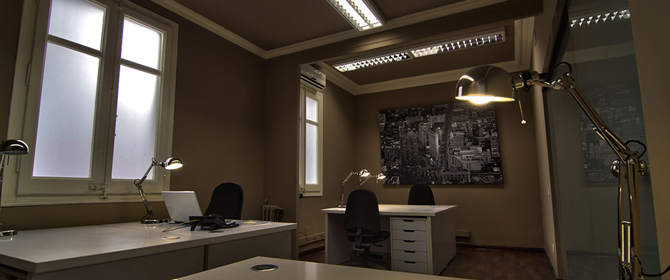 Coworking[chng_lng]Co-working[chng_lng] Coworking