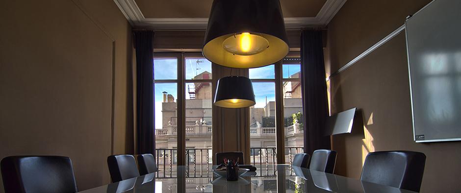Salas de reuniones[chng_lng]Meeting rooms[chng_lng]Des salles de réunions